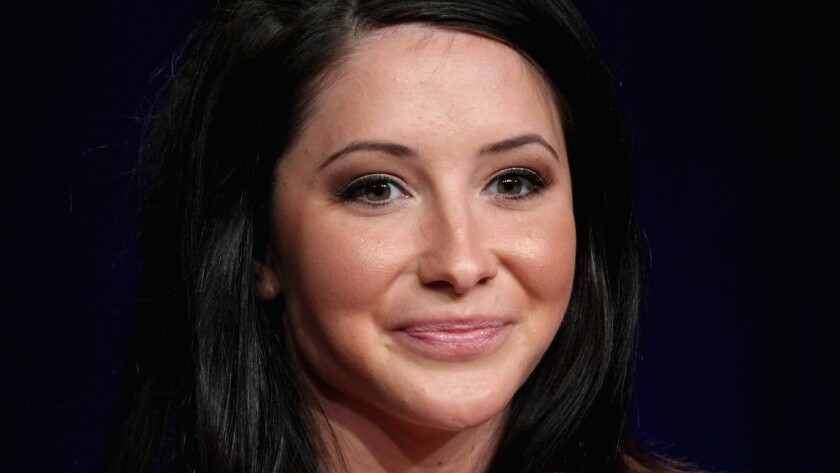 Bristol Palin announced her second pregnancy Thursday, much earlier than she said she had planned to do so.