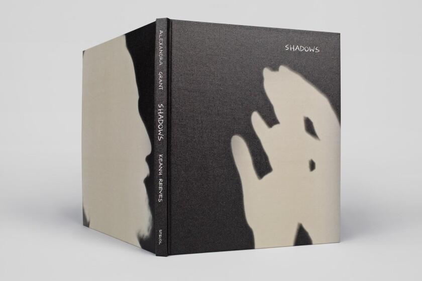 'Shadows'