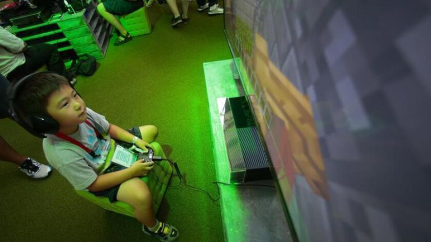7/21/16 Comic-Con Gaming