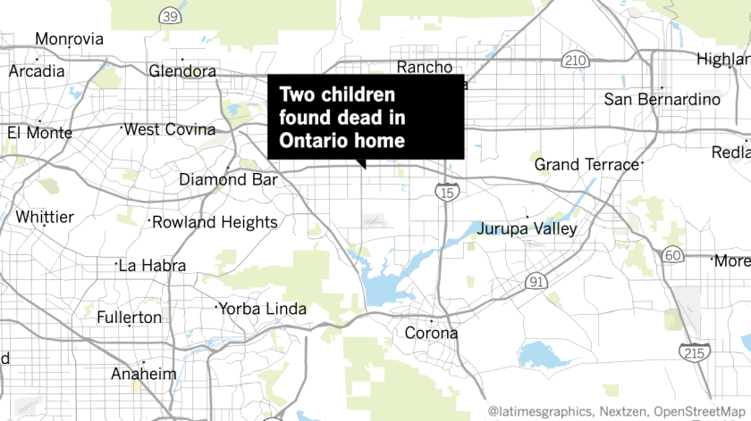 la-mapmaker-two-children-found-dead-in-ontario-home08-20-2019-30-26-16.png