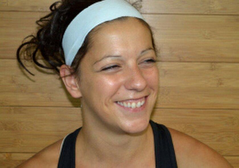 Sarah Guillot-Guyard