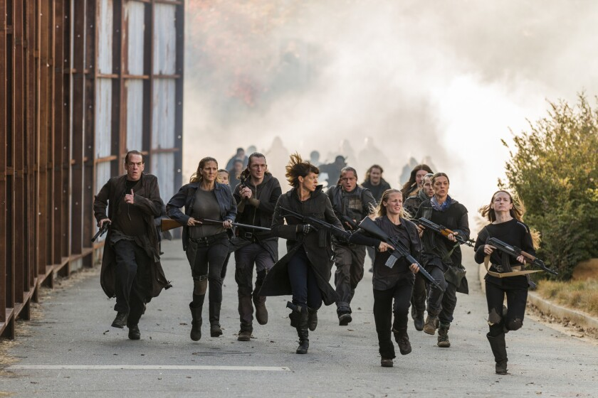 la-et-st-walking-dead-finale-season-7