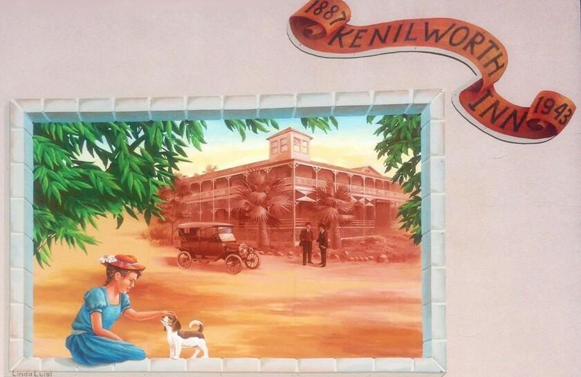 Kenilworth  mural.jpg