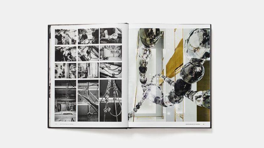 """""""Peter Marino Art Architecture"""""""