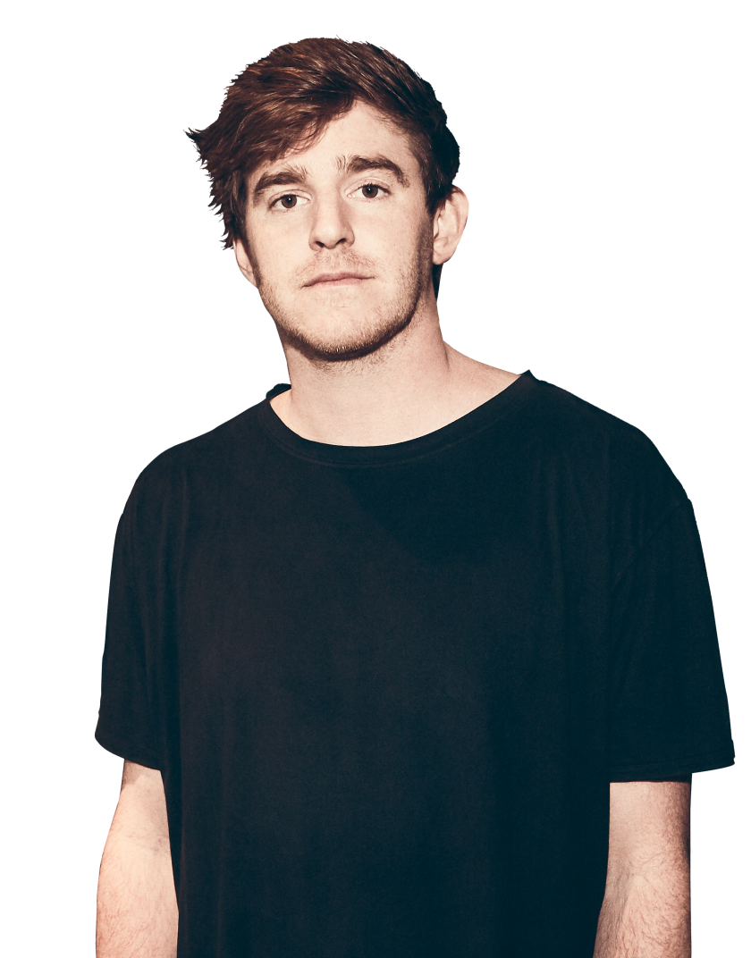 Nghtmre.png