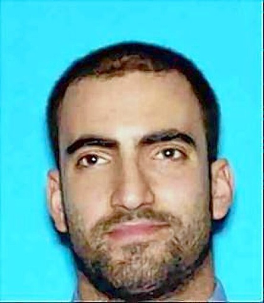 More possible assault victims sought