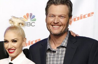 Gwen Stefani and Blake Shelton romance: Let's examine the details, or lack thereof