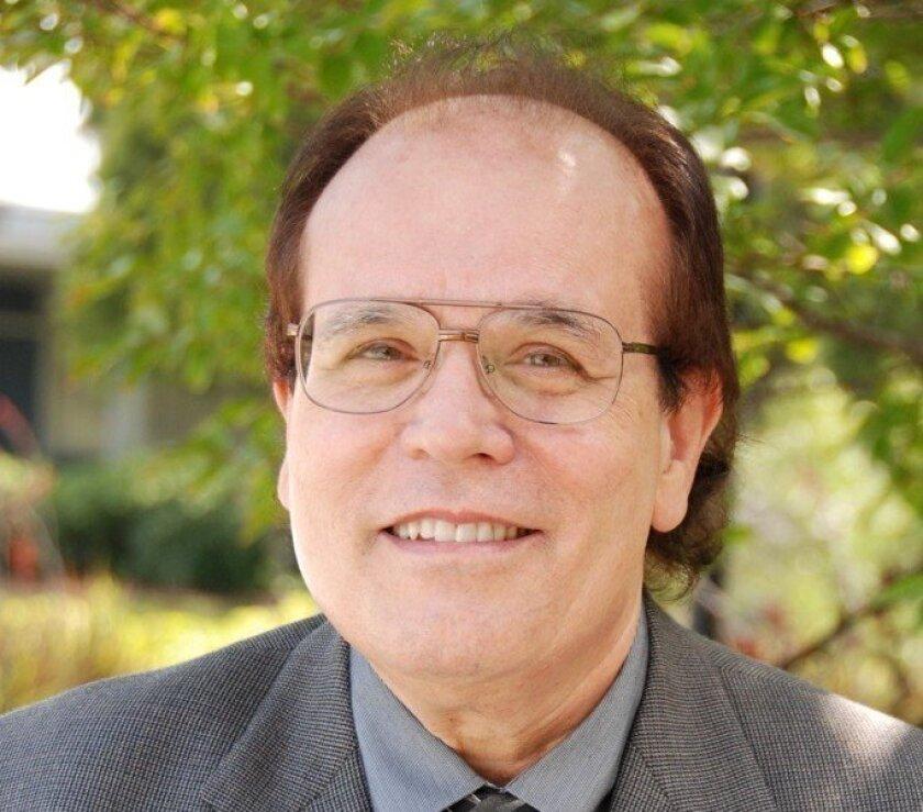 Charles Zappia
