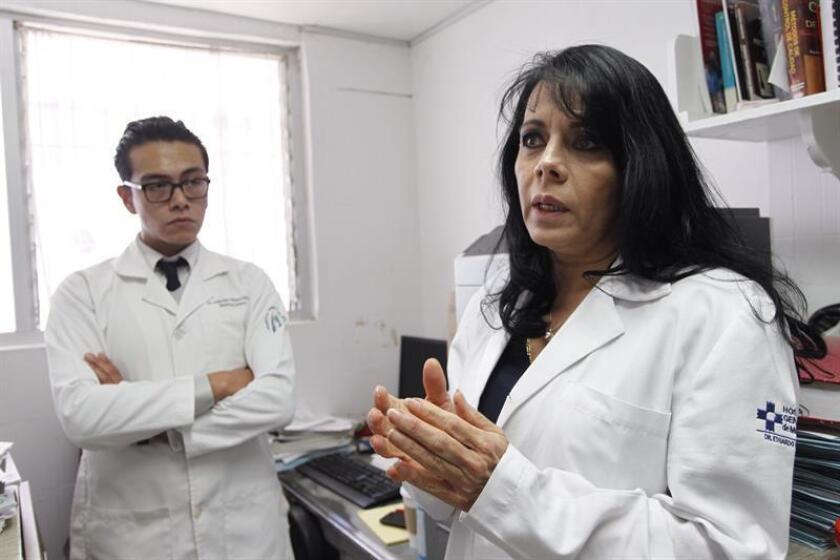 Clínica combate obesidad con novedosa terapia que reduce el apetito