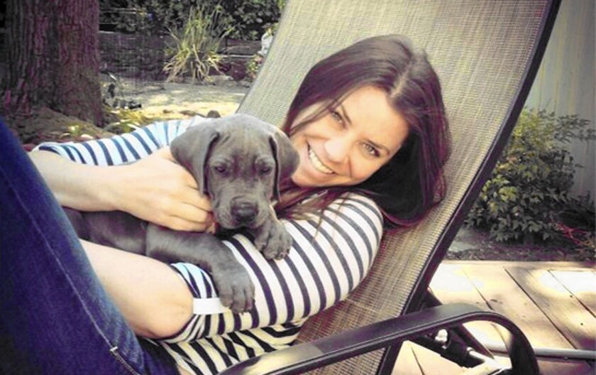 The highly publicized case last year of Brittany Maynard, who had an aggressive form of cancer and moved from California to Oregon to take her own life on her own terms, gave momentum to the death with dignity movement.