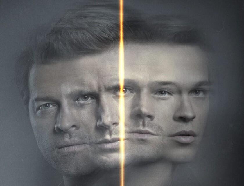 Supernatural cropped.jpg