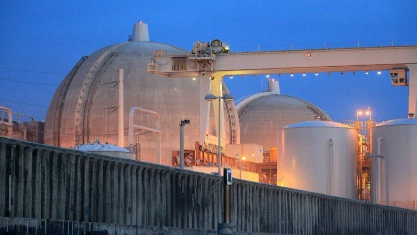 The San Onofre Nuclear Generating Station has been the subject of lawsuits and investigations since its emergency shutdown in 2012. A new settlement awaiting regulatory approval would save ratepayers hundreds of millions of dollars but leave important questions unanswered.