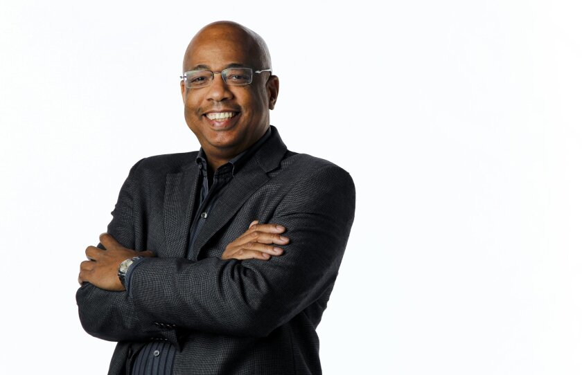 Don Wells is executive director of Just in Time for Foster Youth