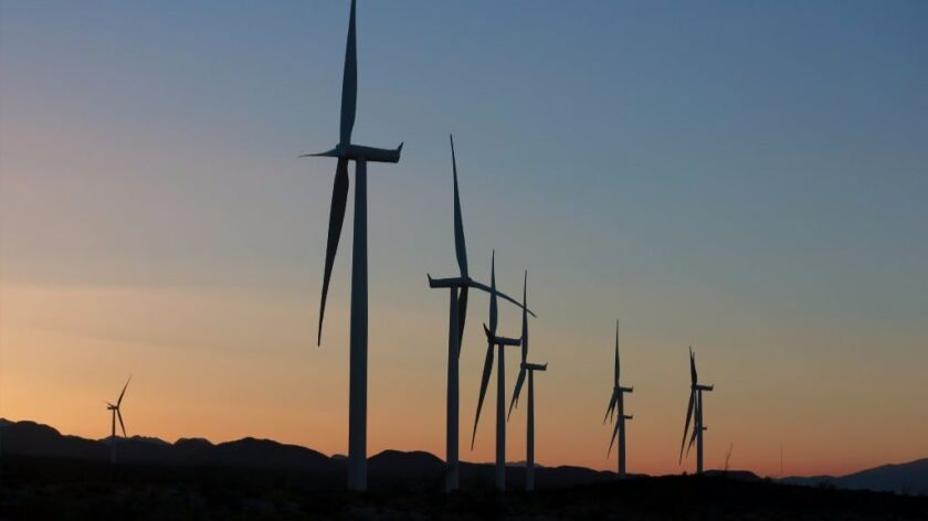 The San Diego County Board of Supervisors rejected a proposal Wednesday, Feb. 15, to study government-run electricity program called community choice aggregation.