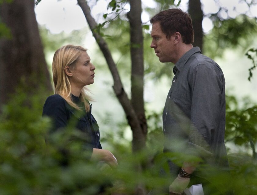 "Thanks to ""Homeland"" and other shows, Showtime has added 1 million subscribers a year in six of the last seven years, a spokesperson says."
