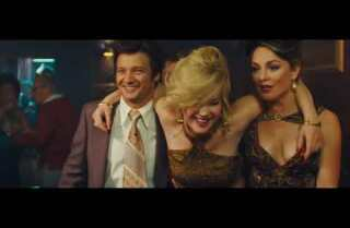 'American Hustle': Trust in character