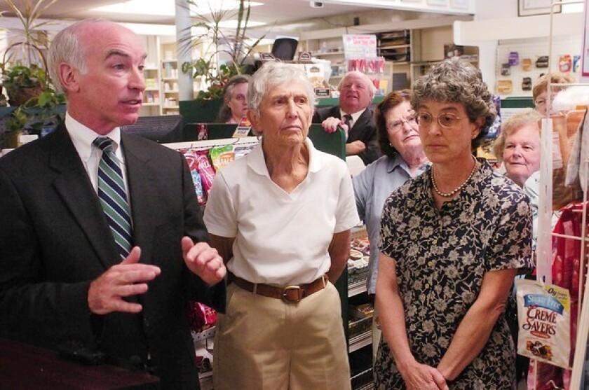 Settlement proposed to broaden Medicare coverage