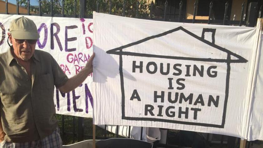 Honolulu, San José, Los Ángeles, San Francisco y San Diego, son las peores ciudades para que los jóvenes puedan comprar casas.