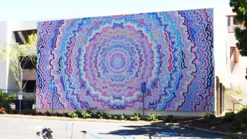 Mural-Kelsey-Brookes-BETTER1