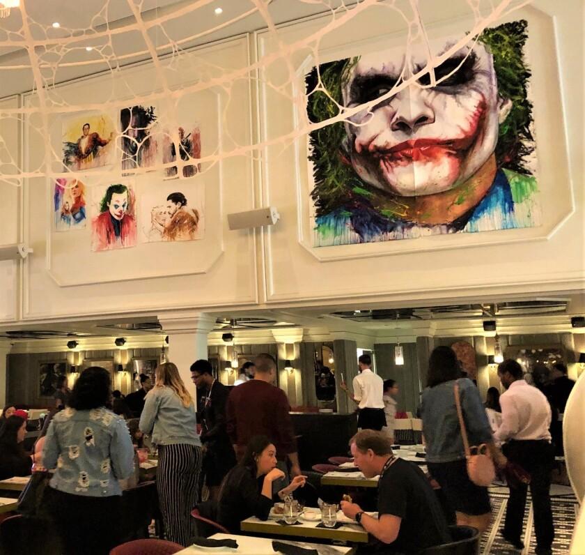 Comic-Con Joker picture.jpg