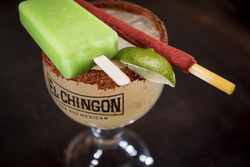 El Chingon_El Chingon Margarita.jpg