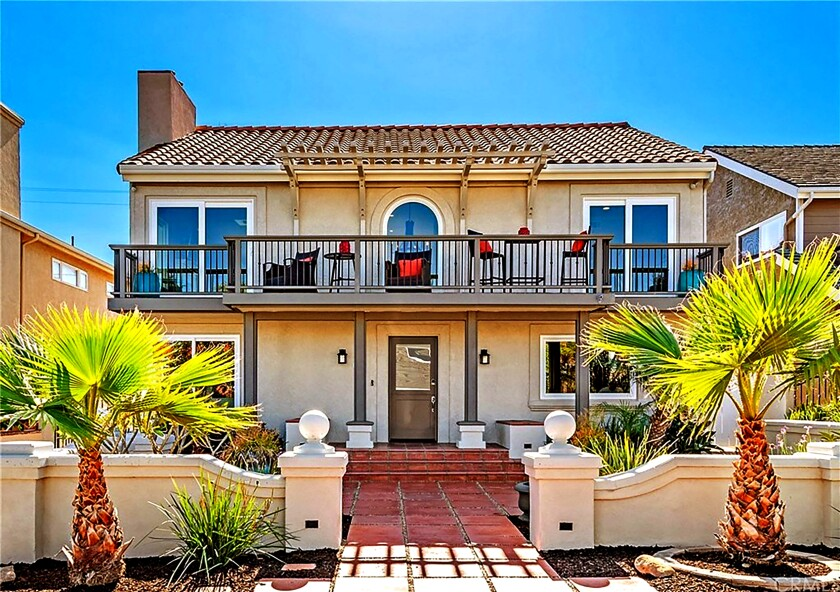 Hot Property | What $2 million buys right now near the ocean in Orange County