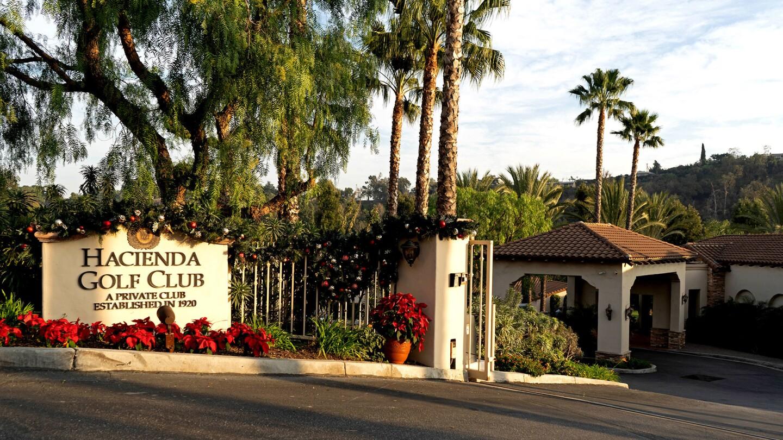Neighborhood Spotlight | La Habra Heights