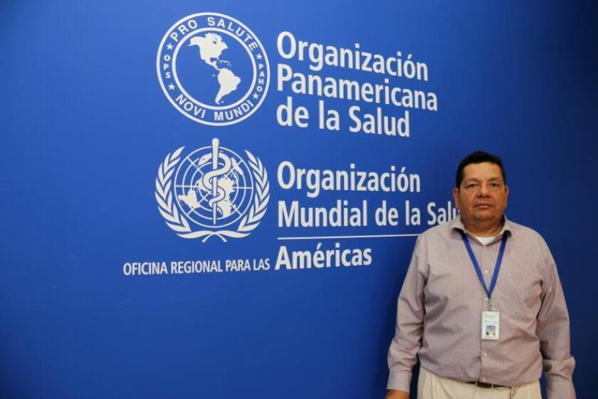 Latinoamérica, en alerta epidemiológica al superar los dos millones de casos de dengue