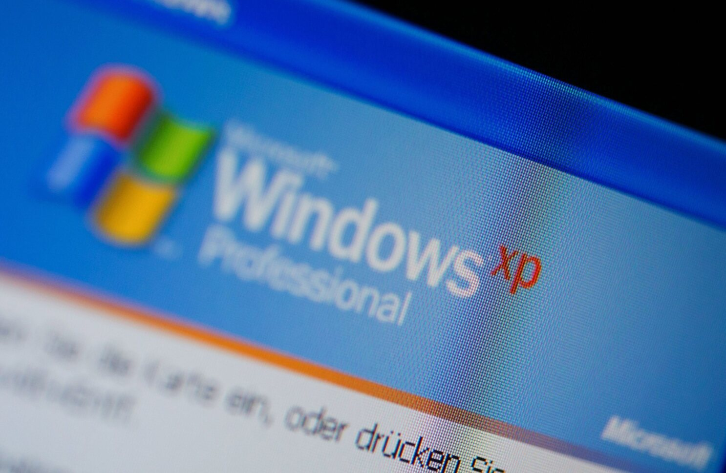 Can your Windows XP computer upgrade to Windows 7, 8.1? - Los Angeles Times