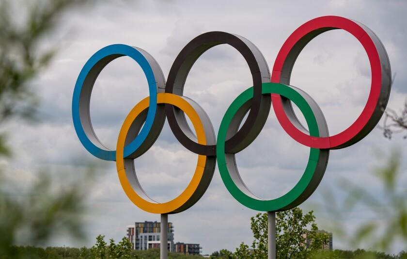 FIBA ribadisce che le squadre già qualificate alle Olimpiadi manterranno il proprio spot