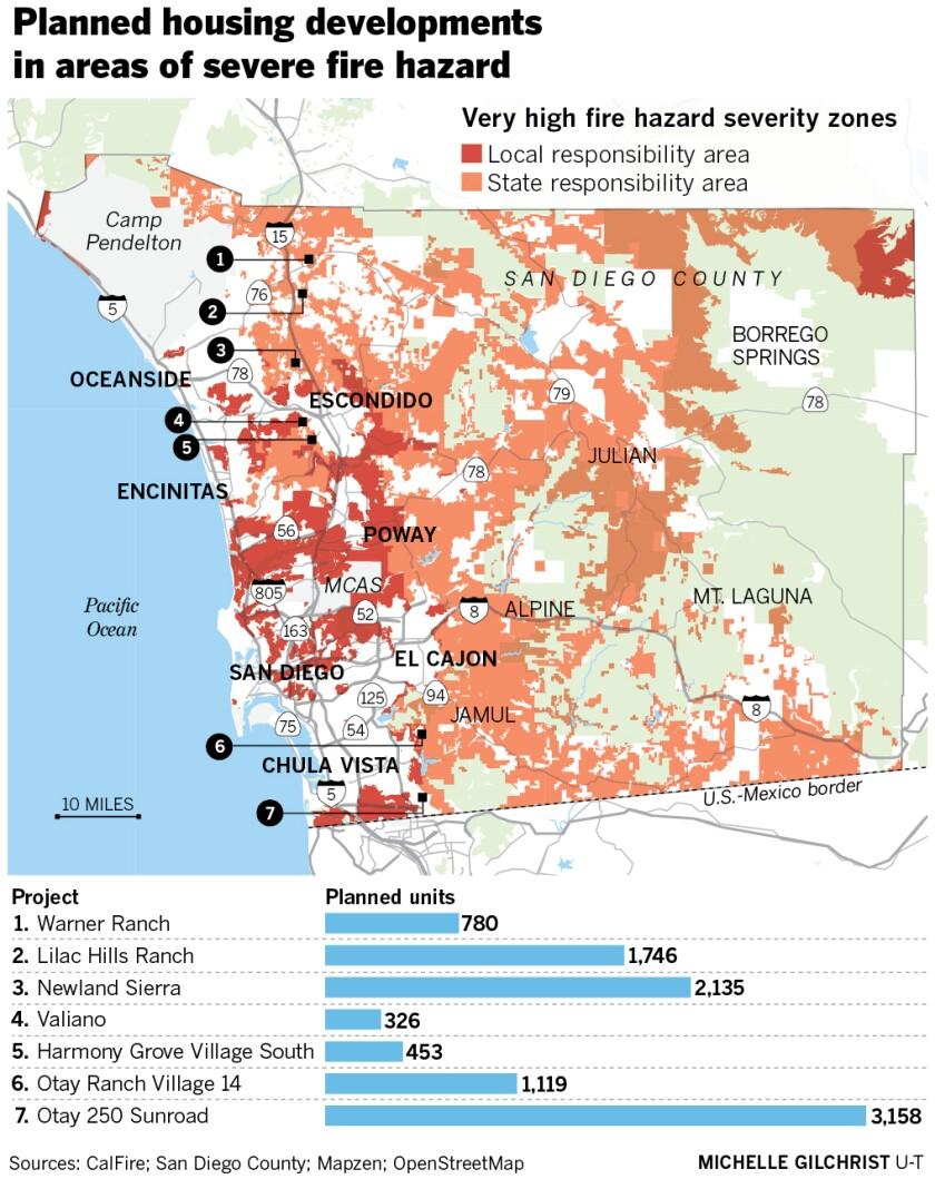 sd-me-g-housing-projects-fire-threat-01.jpg