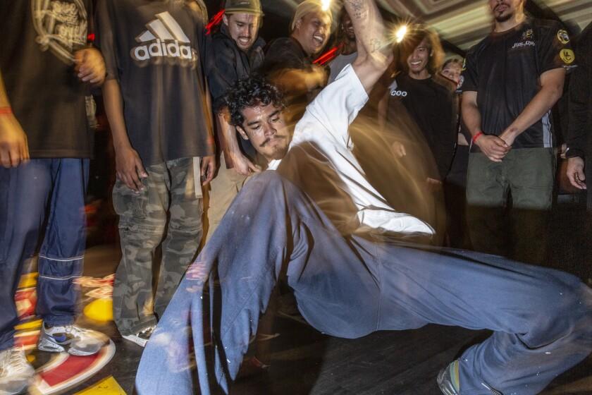la-sp-break-dancing