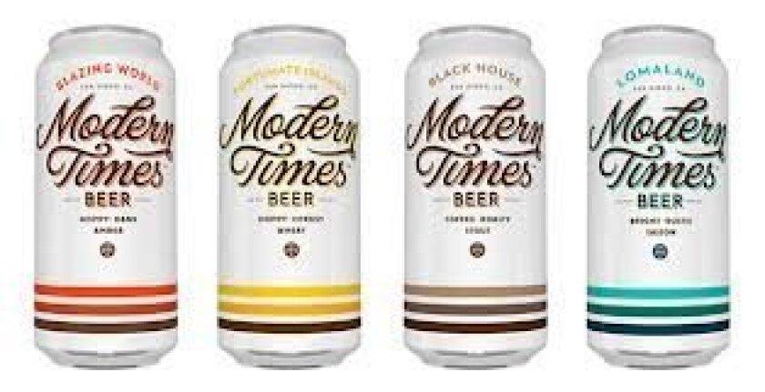 modern_times_beer
