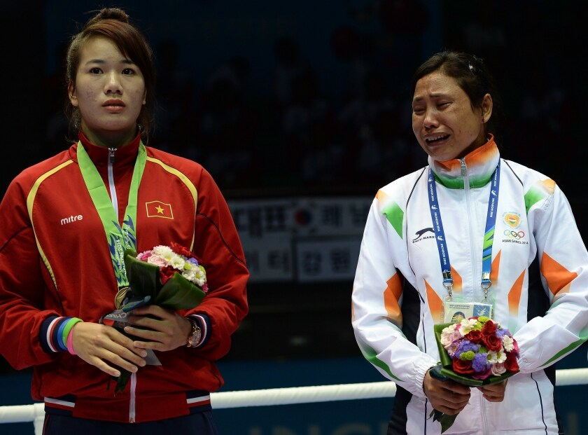 ASIAD-2014-BOXING-MEDALS