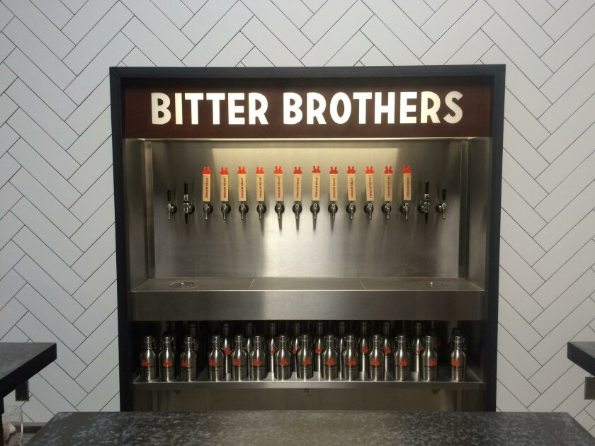 sddsd-taps-at-bitter-brothers-brewin-20160819