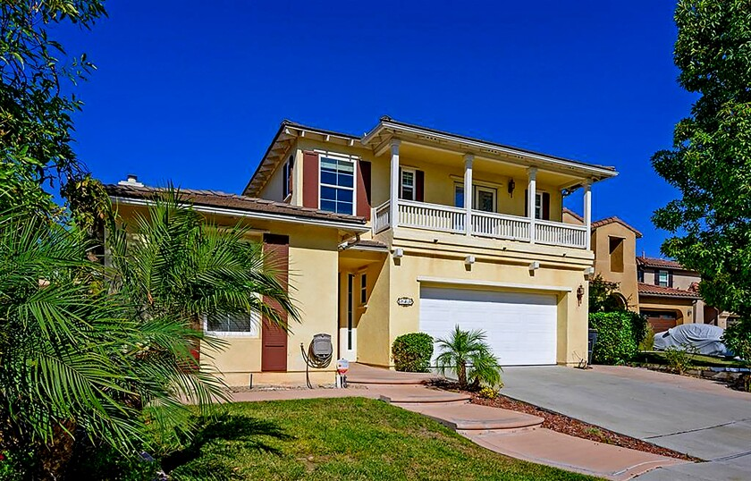 Hot Property | What $800,000 buys right now near the water in San Diego County