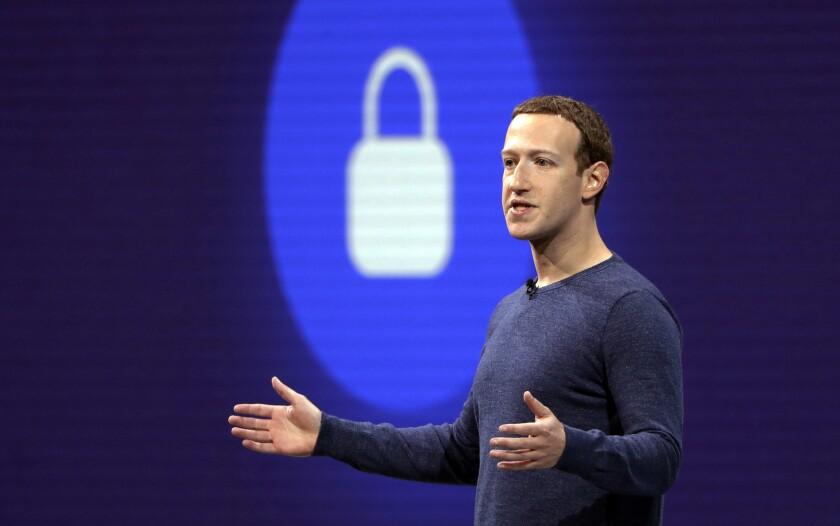 Facebook Congress Zuckerberg