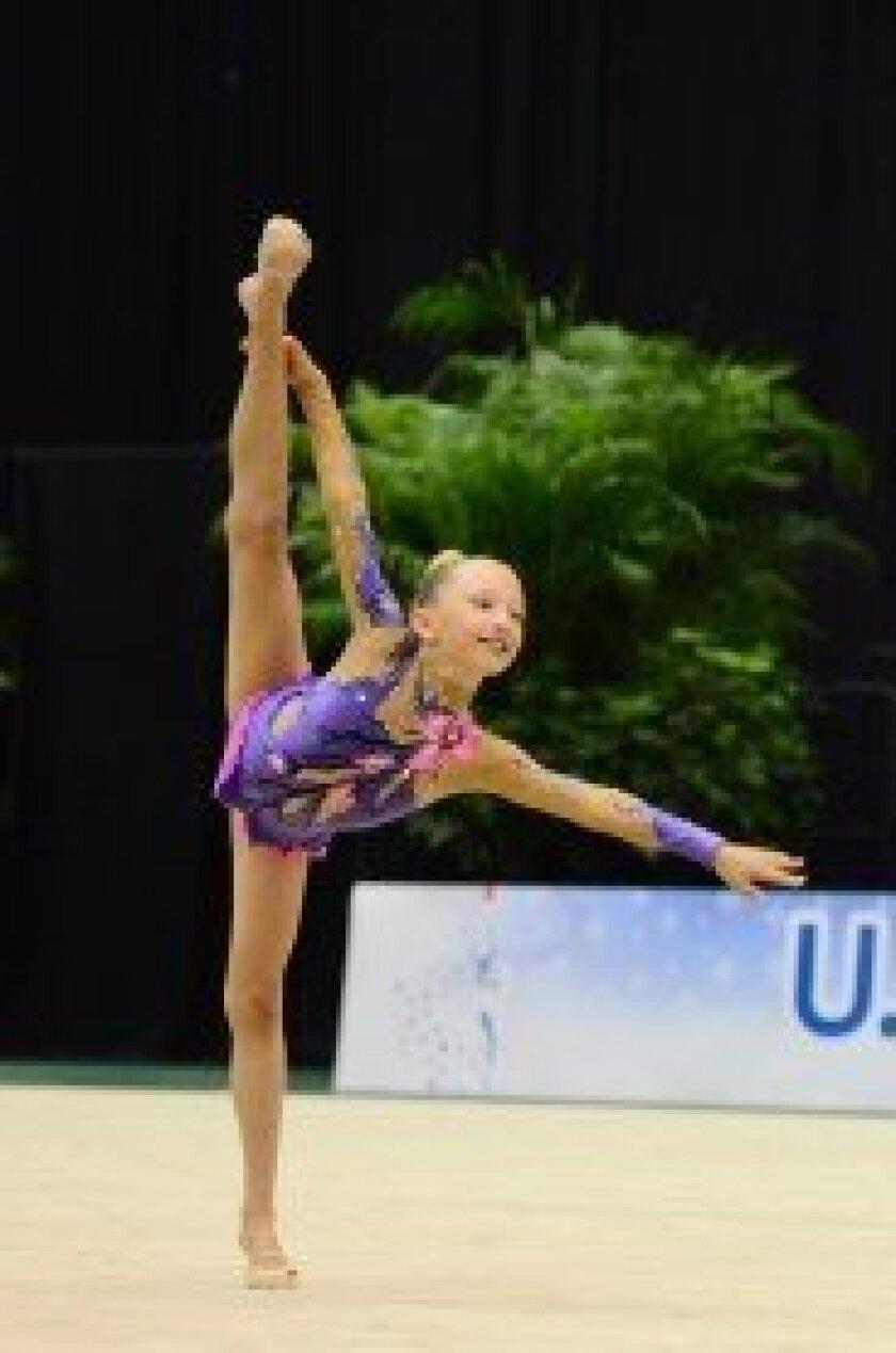 Michelle Siemienowski