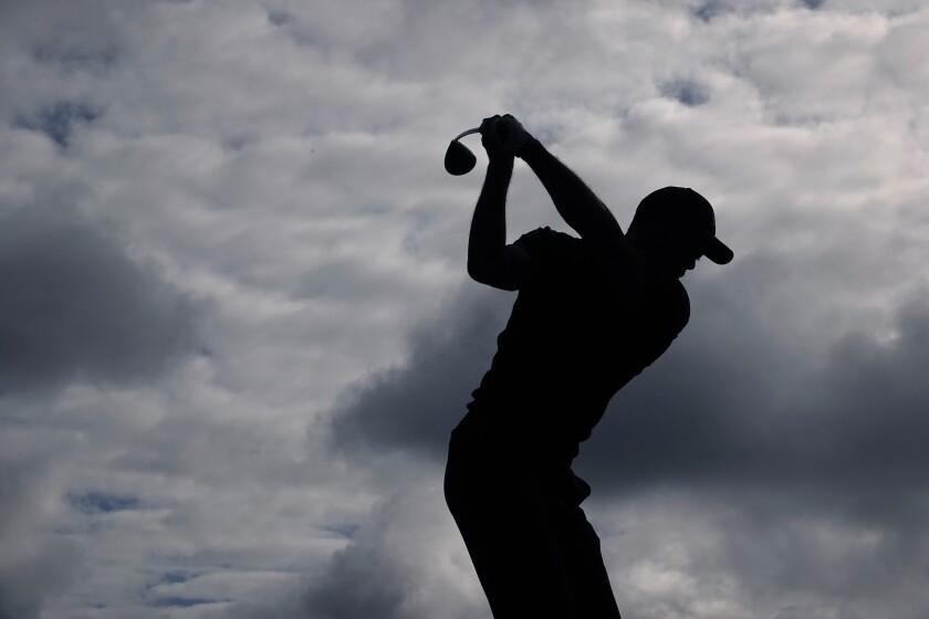 481236_golf_