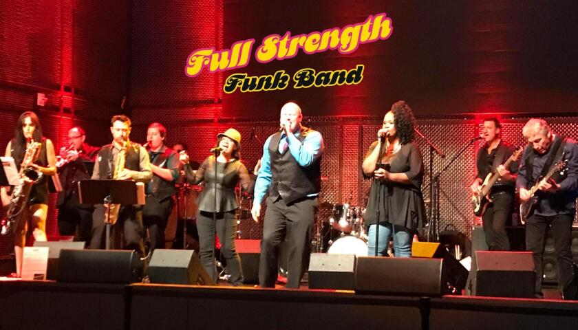 full-strength-band-20190712