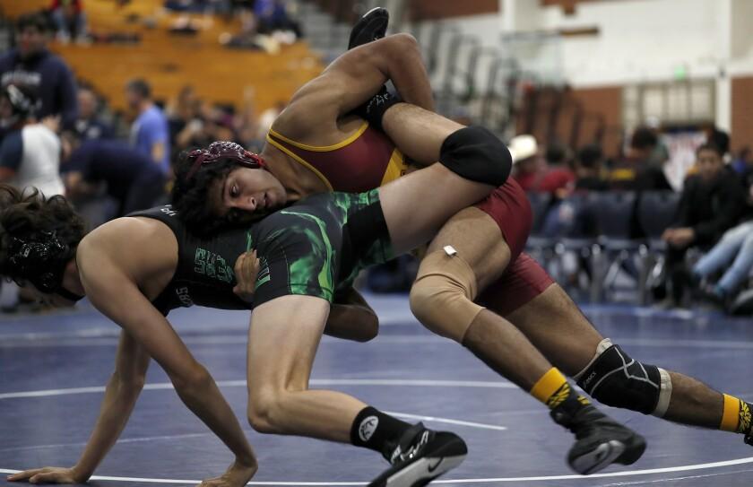 tn-vsl-sp-la-canada-wrestling-dual-meet-championship-20200201-1.jpg