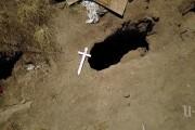 Tracking Tijuana's homicides