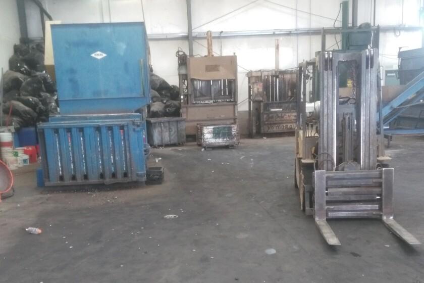 Copy - Warehouse.jpg
