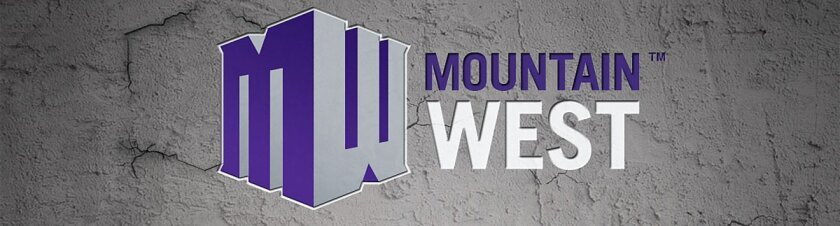 The Mountain West announced several cost-saving measures for the 2020-21 season.