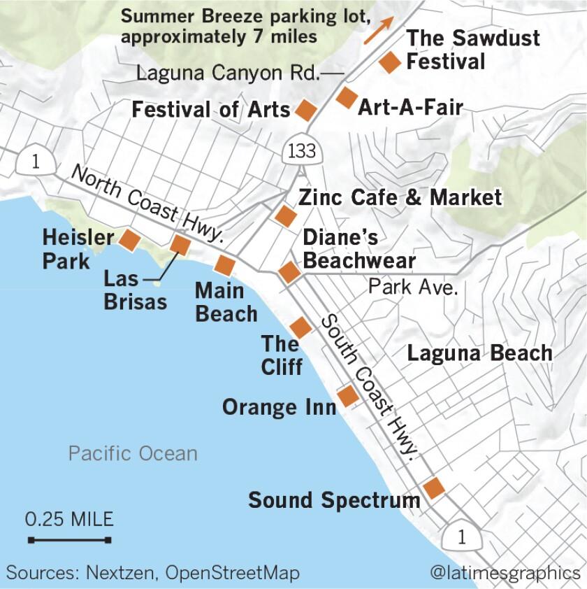 460001-la-hm-four-hours-laguna-beach-map-R3-02.jpg