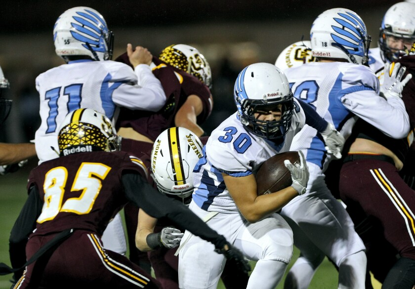 tn-gnp-sp-crescenta-valley-football-cif-final-20191129-1