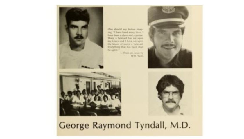 Must Reads: How George Tyndall went from USC gynecologist to the