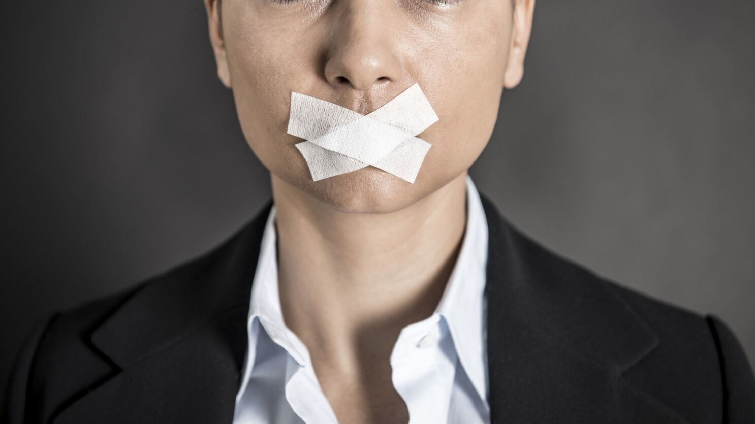 What not to do and not to say when you really want that job