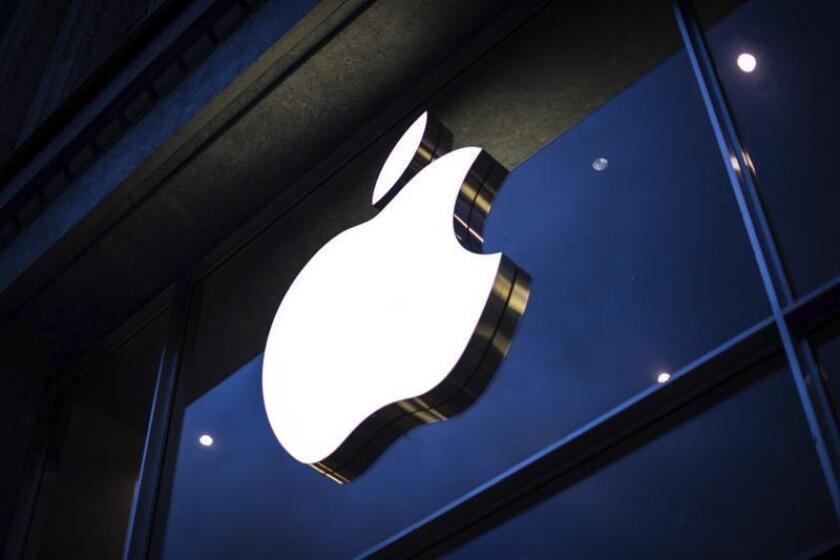 Apple entrega sus primeras tarjetas de crédito a clientes que las pidieron