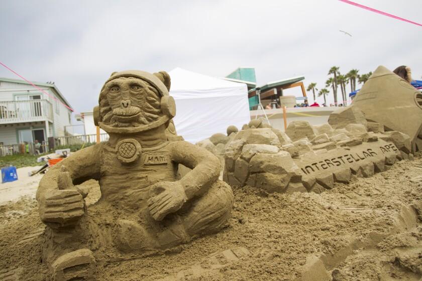 Sun & Sea Festival